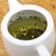 おすすめの桑の葉茶7選