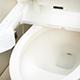 おすすめのトイレ用洗剤5選