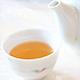 おすすめのごぼう茶6選