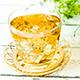おすすめのなた豆茶5選
