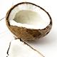おすすめのココナッツオイル5選