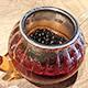 おすすめの黒豆茶5選