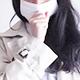 マスク用スプレーのおすすめ7選