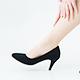 靴用防水スプレーのおすすめ5選