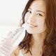 シリカ水のおすすめ5選