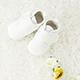 赤ちゃん用ルームシューズのおすすめ5選