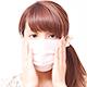 洗えるマスクのおすすめ6選