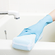 お風呂掃除用洗剤のおすすめ5選