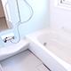 お風呂掃除用ブラシのおすすめ5選