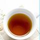 カフェインレス紅茶のおすすめ5選