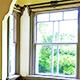 窓用飛散防止フィルムのおすすめ5選