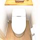流せるトイレクリーナーのおすすめ5選