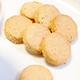 おからクッキーのおすすめ5選