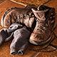 靴用消臭スプレーのおすすめ6選